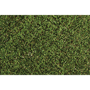 Image of Namgrass natural look Elise Sample