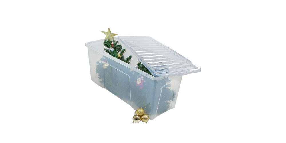 Christmas Tree Storage Box