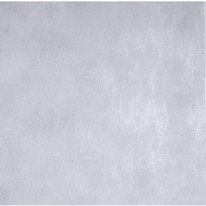 Arthouse Brushed Texture Grey Wallpaper 10.05m x 53cm