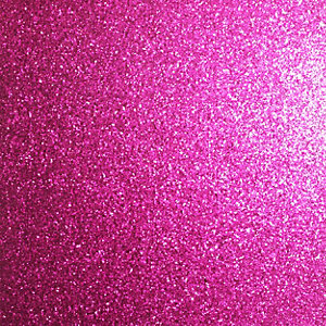 Arthouse Glitter Sequin Sparkle Hot Pink Wallpaper 6m x 53cm