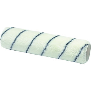 Wickes Professional Finish Short Pile Roller Sleeve - 9in