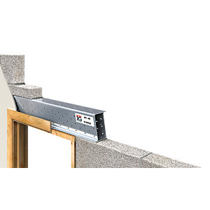 Image of IG Ltd Standard Lintel Box - 1800mm
