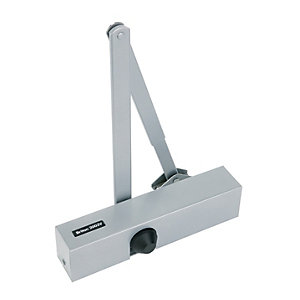 Image of Briton 2003 V SES Door Closer
