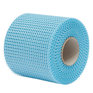 Image of Knauf Aquapanel Jointing Tape - 100mm x 20m