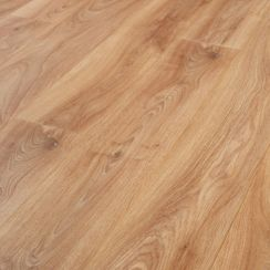 Kronospan Historic Oak Laminate Flooring 1 73m2 Pack Wickes Co Uk