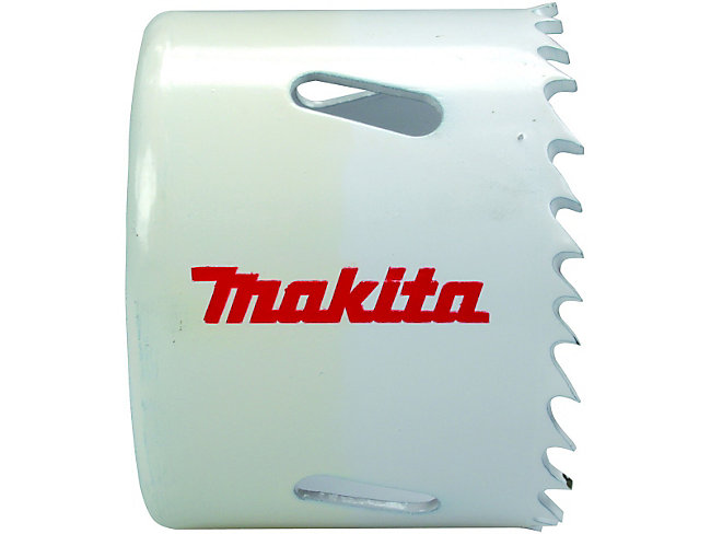 We also sell a wide range of blades, discs and other accessories for your Makita power tools