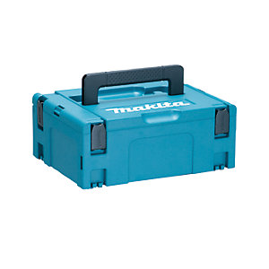 Image of Makita 821550-0 Connector Case Blue