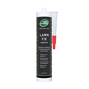 Image of Namgrass Lawn Fix Artificial Grass Adhesive - 310ml