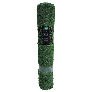 Image of Namgrass Aura Pre Cut Artificial Grass Mini Roll - 4m x 1m