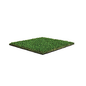 Image of Namgrass Vision Artificial Grass - 4m x 1m