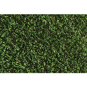 Namgrass Vision Artificial Grass - 1m