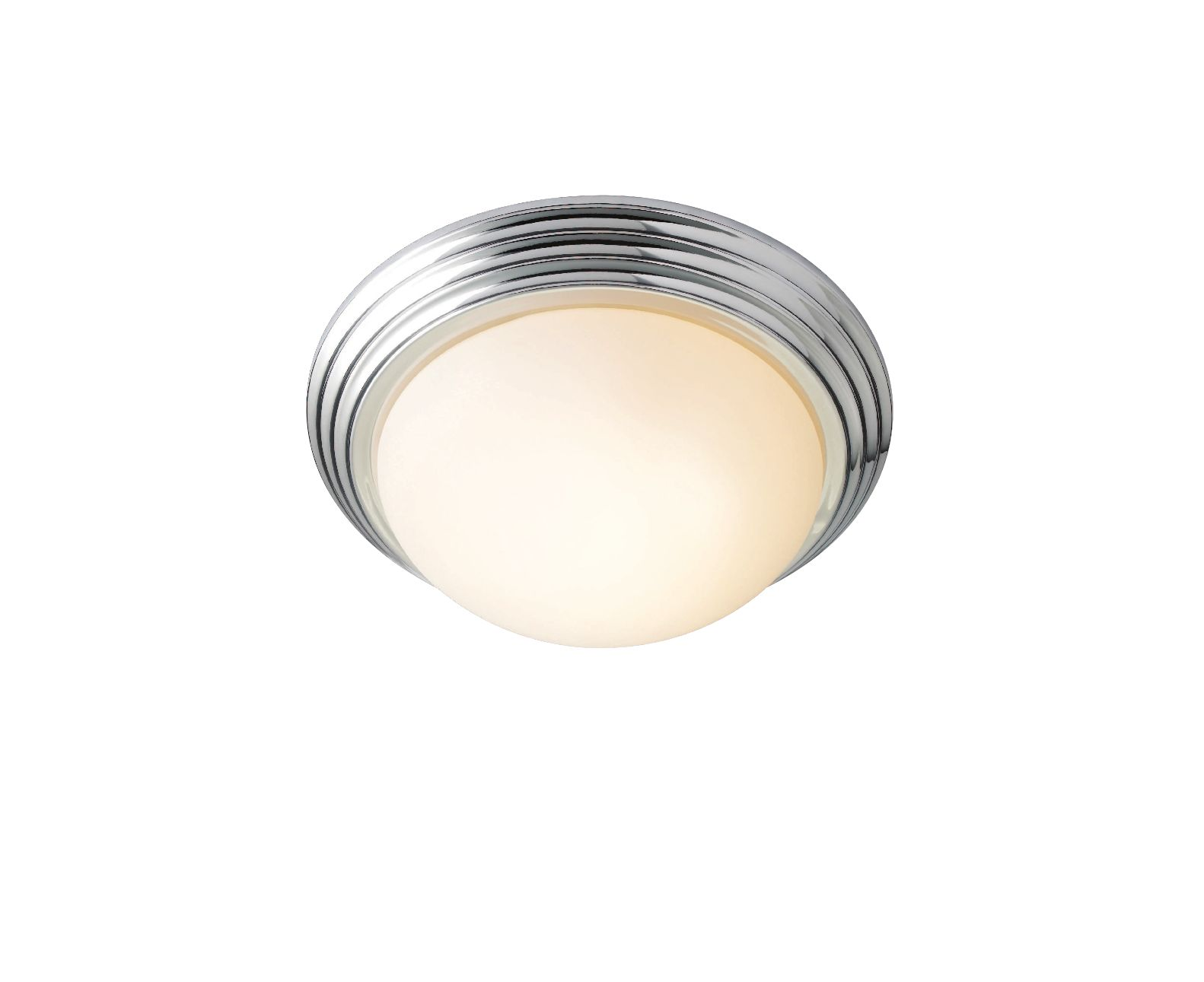 Ceiling Rose Light Fitting Wickes
