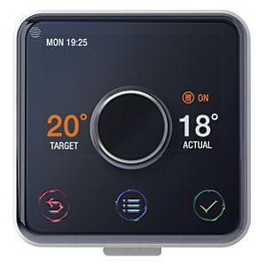Image of Hive Smart Active Heating Multizone System
