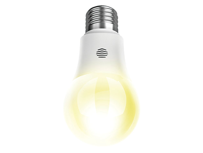 Hive Active Light Bulb Dimmable