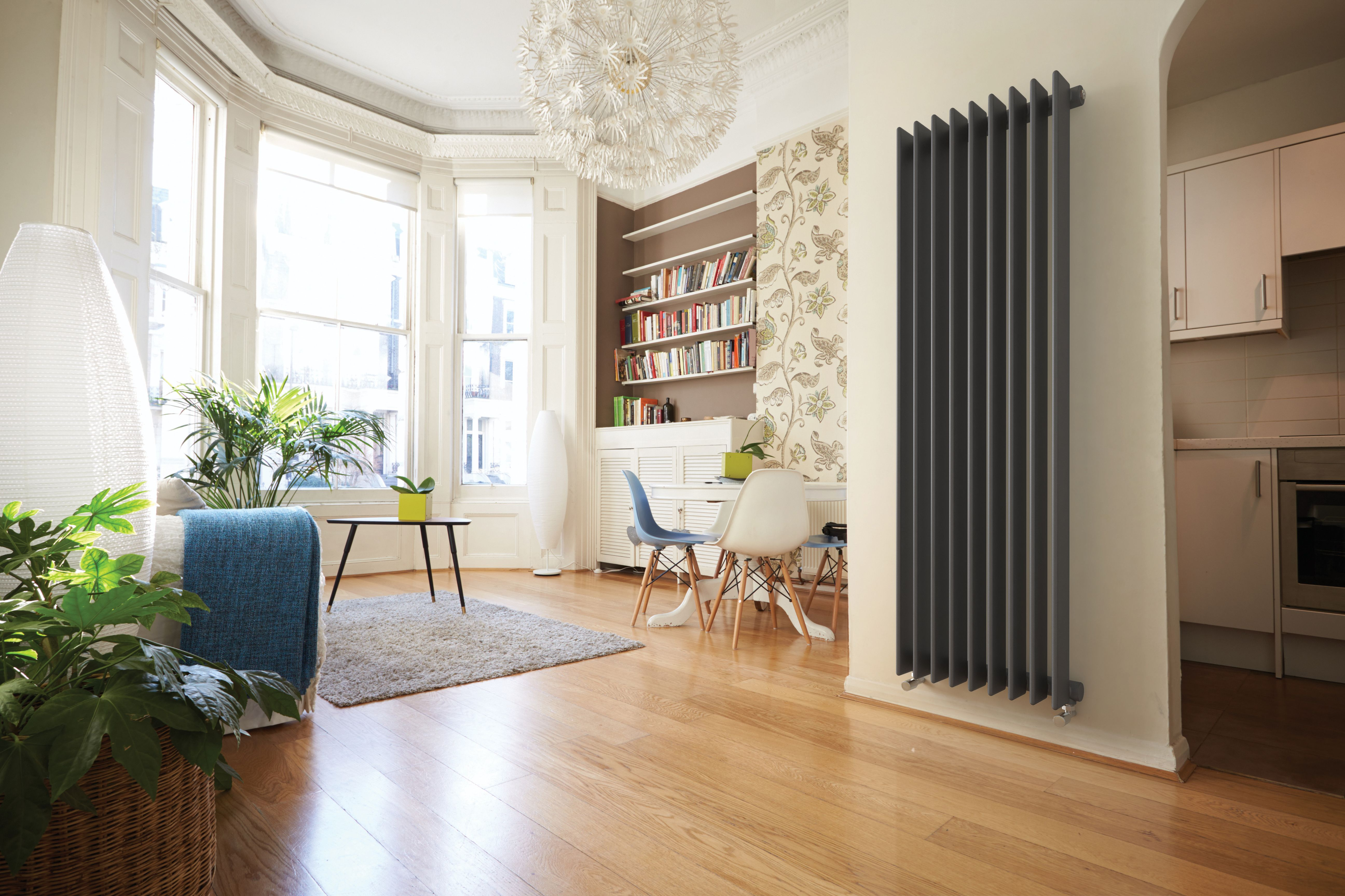 Modern radiator covers design interior decoration courses in