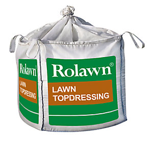 Image of Rolawn Lawn Topdressing