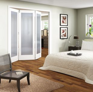 Collection Wickes Ashton Internal Folding Door Pictures - Images ...