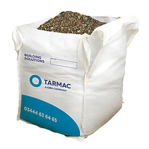 Image of Tarmac 20mm Gravel - Jumbo Bag