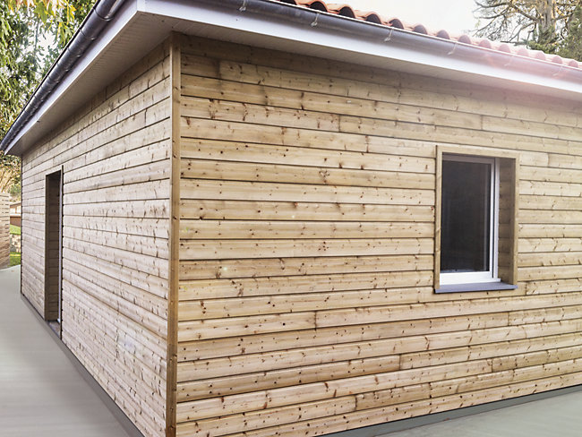 Cladding & Pvc Cladding │ Wickes