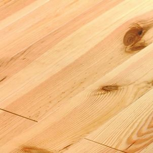 pine en quality epages sf boards antique floor victorian reclaimed gb flooring