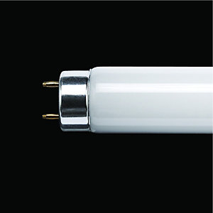 Image of Sylvania 5ft T8 White Fluorescent Tube - 58W G13