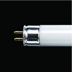 Image of Sylvania 1.75ft T5 Fluorescent Tube - 13W G5