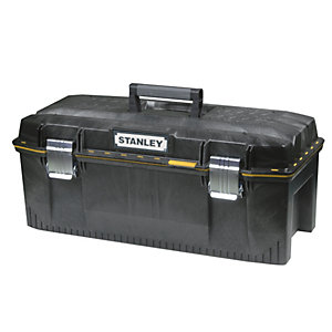 Stanley 1-93-935 FatMax Waterproof Toolbox - 28in