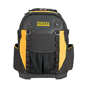 Image of Stanley 1-95-611 FatMax Tool Backpack