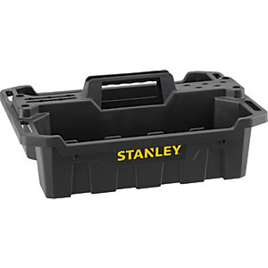 Stanley STST1-72359 Open Tote Tray
