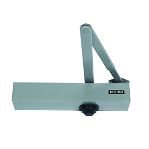 Image of Briton 2130 SE Back Check Door Closer