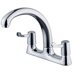 Wickes.co.uk in 2020 | Sink mixer taps