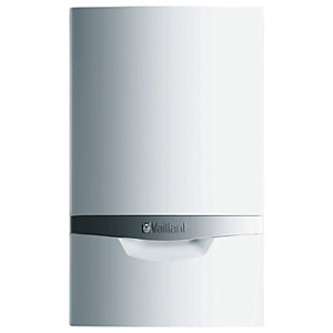 Vaillant Ecotec Plus 637 Combination Boiler
