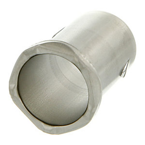 Image of Hep2O HX60/15W Smartsleeve Pipe Support - 15mm