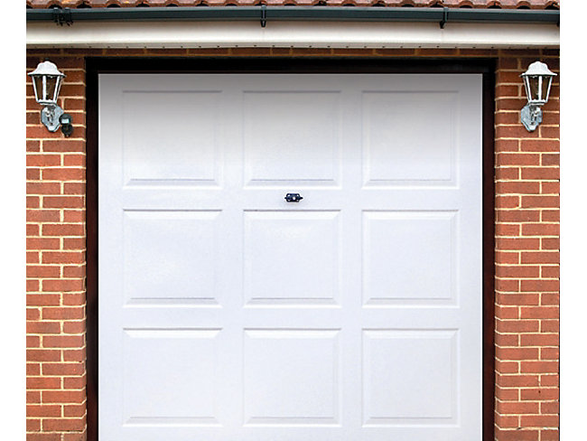 External Doors Doors Amp Windows Wickes Co Uk