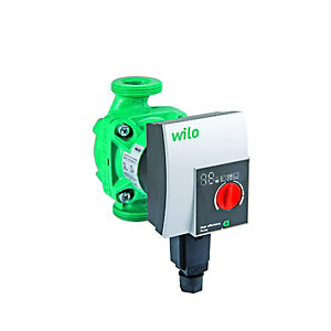 Image of Wilo Yonos PICO 25/1-6 Glandless Central Heating Pump