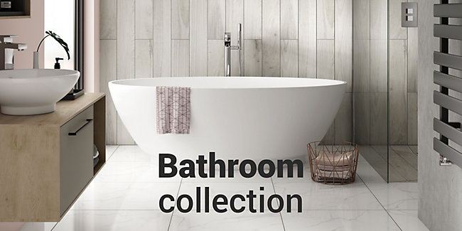 Download Showroom Bathroom brochure
