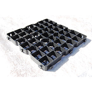 Image of Ecobase Fastfit System Shed Base for 10ft x 10 ft Sheds