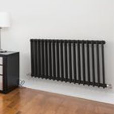 Heating Buying Guide