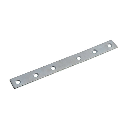 Angle Brackets | Hardware and Metalwork | Wickes co uk