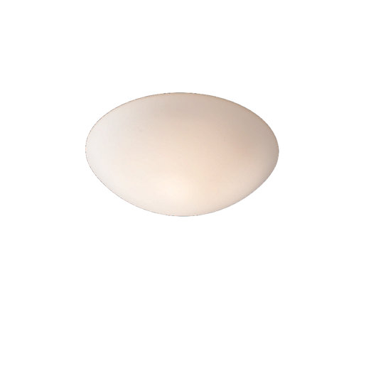 wickes bathroom light wickes aqua flush bathroom ceiling light wickes co uk 15180