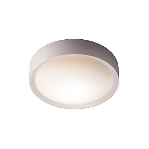 wickes bathroom light wickes flush bathroom ceiling light wickes co uk 15180