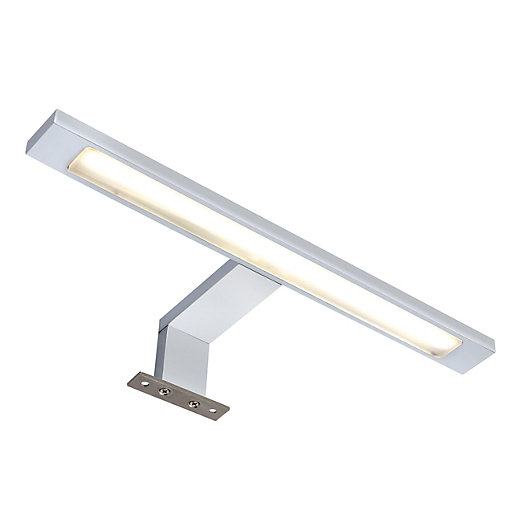 Wickes Neptune Cob LED Cool White Over Mirror