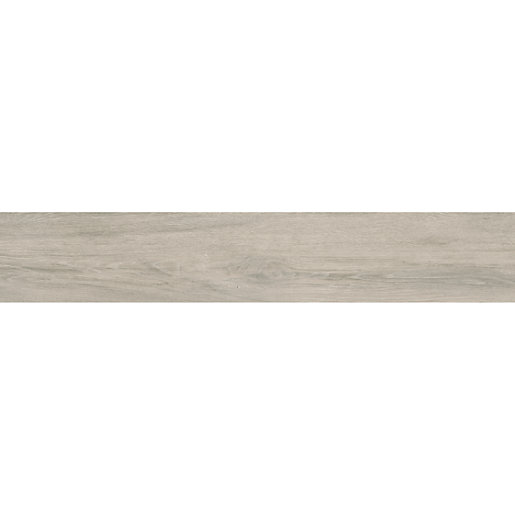 Boutique Maryland Grey Glazed Porcelain Wood Effect Wall
