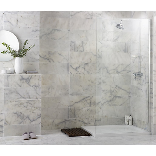 white marble tiles bathroom marble tile bathroom tile design ideas 21559