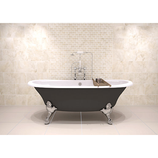 bathroom design ideas pictures wickes onyx tiles tile design ideas 15855