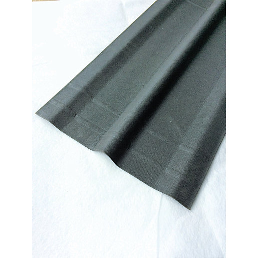 Watershed Roofing Kit For 10 X 10ft Apex Roof Wa28 800