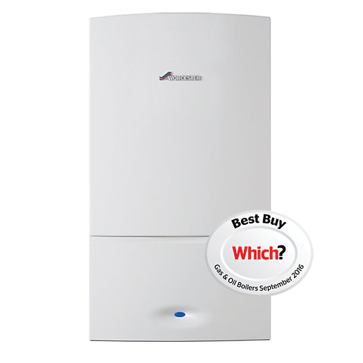Boilers & Boiler Packs | Central Heating | Wickes.co.uk