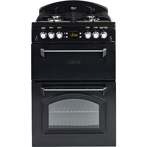 Leisure Classic 60cm Gas Range Cooker
