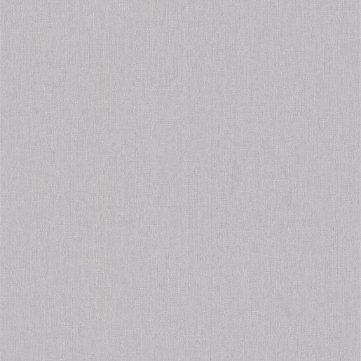 Graham & Brown Superfresco Easy Calico Grey Fabric