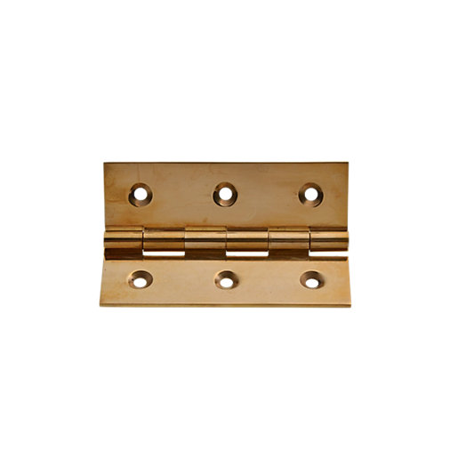 Door Hinges Door Frames Fixings Wickescouk